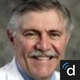 Liberato Iannone, MD, Cardiology, Des Moines, IA, UnityPoint Health - Iowa Methodist Medical Center