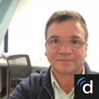 Haluk Tezcan, MD, Oncology, Palo Alto, CA