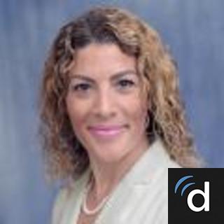 Daphna-Raquel Barasch, DO, Family Medicine, Mineola, NY, North Shore University Hospital