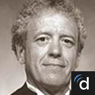 Charles Pattison, MD, Gastroenterology, Kansas City, MO, AdventHealth Shawnee Mission