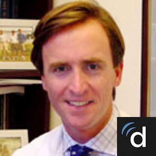 Stephen Fealy, MD, Orthopaedic Surgery, New York, NY, Hospital for Special Surgery