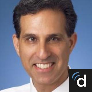 Gerlando Palazzotto, Pediatric Nurse Practitioner, Redwood City, CA, Kaiser Permanente Redwood City Medical Center