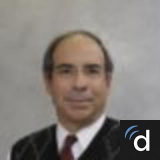 Robert Shusman, MD, Family Medicine, Springfield, PA, Crozer-Chester Medical Center