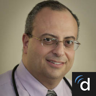 Taher Sobhy, MD, Family Medicine, Gurnee, IL, Advocate Condell Medical Center