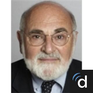Dr  Peter Gorevic, MD – New York, NY | Rheumatology