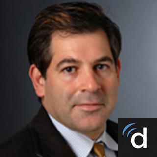 Paul Hughes, MD, Orthopaedic Surgery, San Mateo, CA, Mills-Peninsula Health Services