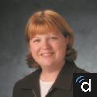 Sonja Swenson, MD, Family Medicine, Superior, WI, St. Luke's Hospital