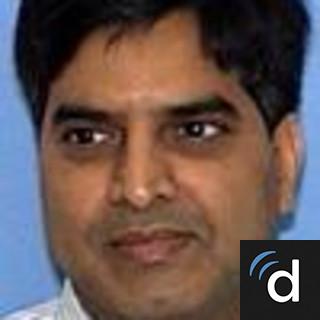 Prasad Chode, MD, Internal Medicine, Downey, CA, Lakewood Regional Medical Center