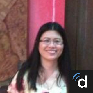Bernardina Clavel-Ramos, Family Nurse Practitioner, Burr Ridge, IL