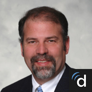 Douglass Hale, MD, Obstetrics & Gynecology, Carmel, IN, Indiana University Health North Hospital