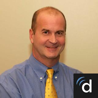 Delverne Dressel Jr., MD, Psychiatry, Baltimore, MD, Spring Grove Hospital Center