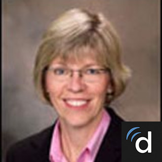 Lorri Lobeck, MD, Neurology, Milwaukee, WI, Froedtert and the Medical College of Wisconsin Froedtert Hospital