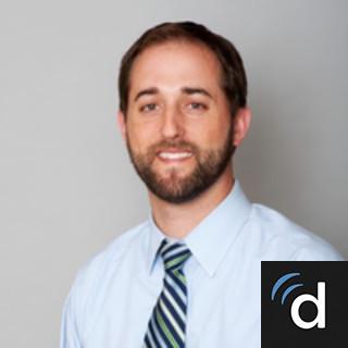 Bryan Krull, DO, Nephrology, Brunswick, GA, Southeast Georgia Health System Brunswick Campus
