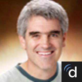 Dr  David Goldberg, Pediatric Cardiologist in Philadelphia