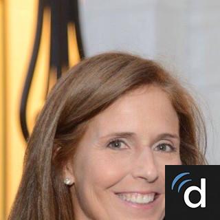 Dr  Meryl Mark, MD – New York, NY | Obstetrics & Gynecology
