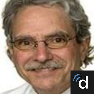 Arthur Hodess, MD, Cardiology, Thorndale, PA, Penn Medicine Lancaster General Hospital
