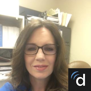 Amy Davis, Family Nurse Practitioner, Texarkana, TX