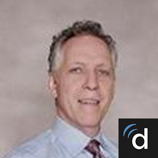 Michael Wasser, MD, Orthopaedic Surgery, Chadron, NE, Ivinson Memorial Hospital
