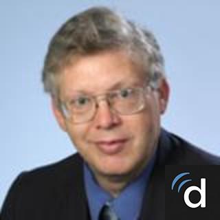 Bryan Hainline, MD, Medical Genetics, Indianapolis, IN, Eskenazi Health