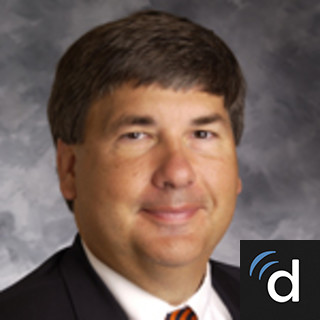 William Scofield, MD, General Surgery, Alabaster, AL, Shelby Baptist Medical Center