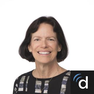 Ann Bullington, MD, Ophthalmology, Phoenix, AZ