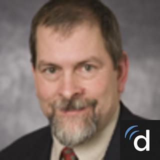 Joseph Bokar, MD, Oncology, Cleveland, OH, UH Cleveland Medical Center