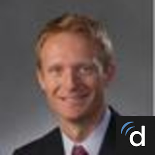 Judd Cummings, MD, Orthopaedic Surgery, Scottsdale, AZ, Cancer Treatment Centers of America Phoenix
