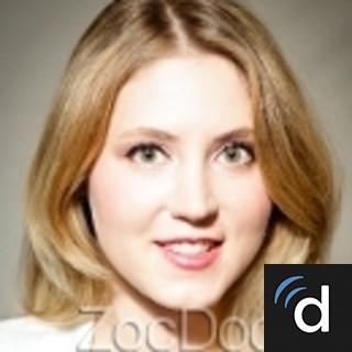 Dr  Christine Lauren, Dermatologist in New York, NY | US
