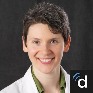 Julia Buchkina, MD, Family Medicine, Iowa City, IA, University of Iowa Hospitals and Clinics