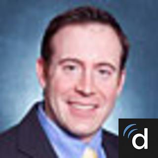 Christopher Stearns, MD, Internal Medicine, Austin, TX, University Medical Center at Brackenridge