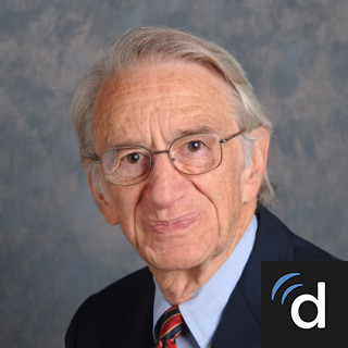 Donald Kornfeld, MD, Psychiatry, New York, NY