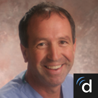 Roberto Morales, MD, Obstetrics & Gynecology, Tallahassee, FL, Capital Regional Medical Center