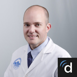 George Oliveira, MD, Radiology, Boston, MA, Massachusetts General Hospital