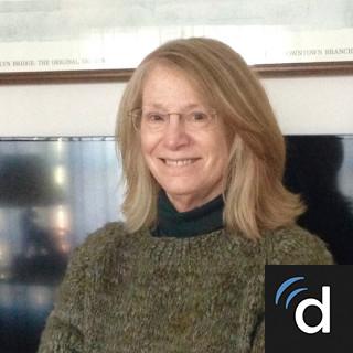 Karen Johnson, MD, Psychiatry, Pacifica, CA