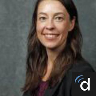 Kelly Bradley-Dodds, MD, Pediatrics, Philadelphia, PA, Einstein Medical Center Philadelphia