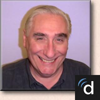 John Claude Krusz, MD, Neurology, Dallas, TX