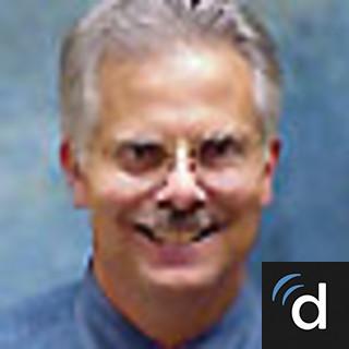 Thomas Westbrook, MD, Allergy & Immunology, Pensacola, FL, Sacred Heart Hospital Pensacola