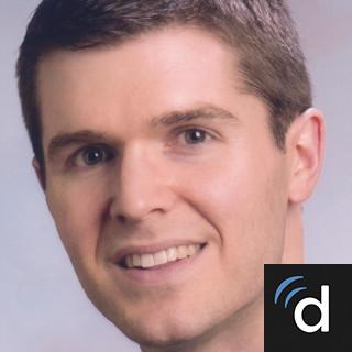 Daniel Sutphin, MD, Plastic Surgery, Yuma, AZ, MountainView Regional Medical Center