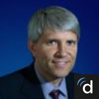 Craig Kesack, MD, Radiology, Doylestown, PA, Doylestown Hospital