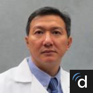 Gary Laborada, MD, Neonat/Perinatology, Riverside, CA, Kaiser Permanente Riverside Medical Center