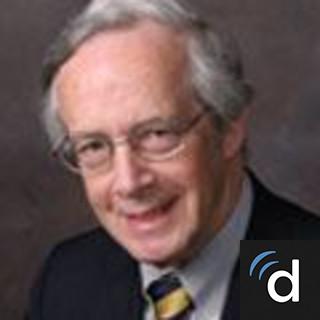 Dr  John Conti, Oncologist in Belleville, NJ | US News Doctors