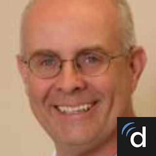Dr Stefan Pribil Neurosurgeon In Altamonte Springs Fl