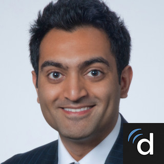 Amar Patel, MD, Urology, Phoenix, AZ, Emory University Hospital