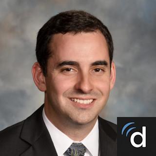 Andres Bur, MD, Otolaryngology (ENT), Kansas City, KS, The University of Kansas Hospital