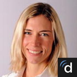 Margaret Donlon, MD, Physical Medicine/Rehab, Red Bank, NJ, Hackensack Meridian Health Riverview Medical Center