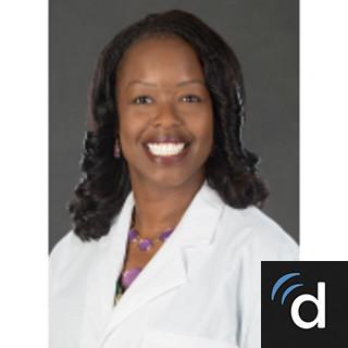Kassandra Bosire, MD, Family Medicine, Plantation, FL