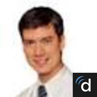 Robert Knape, MD, Ophthalmology, Prince George, VA, Southside Regional Medical Center