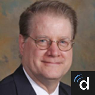 Lloyd Damon, MD, Oncology, San Francisco, CA, UCSF Medical Center
