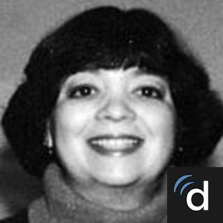 Elsa Hernandez-Outly, MD, Internal Medicine, Des Plaines, IL, Advocate Lutheran General Hospital