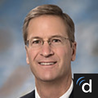 Charles Perme, MD, Radiology, Cincinnati, OH, Mercy Health - Anderson Hospital